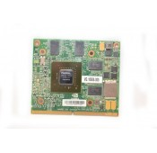 CARTE VIDEO RECONDITIONNEE ACER Aspire 5739g 7738g 8735g 8940g - Nvidia GTS 250M 1GB - VG.10E06.005
