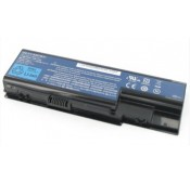 BATTERIE Compatible ACER ASPIRE, eMachine, PACKARD BELL - 11.1V - 4400MAH - AS07B41