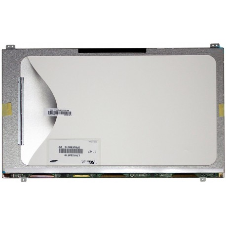 "DALLE NEUVE 15,6"" LED SLIM - LTN156AT19-001 - BA59-03157A - Gar.6 mois - 1366x768"