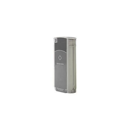 CARTOUCHE COMPATIBLE HP NOIRE MATE DESIGNJET T1100 - N°72 - 130ML - C9403A