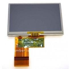 VITRE TACTILE + ECRAN LCD NEUF TOMTOM GO 520 720 920 630 730 930 - Version LTE430WQ-F0B - Gar 3 mois