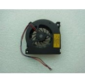 VENTILATEUR NEUF TOSHIBA A10 series / PRo A10 - MCFTS6512P05 - MCF-TS6512P05 - GDM610000286 - Version 4 FILS
