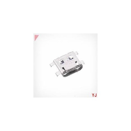 CONNECTEUR DE CHARGE USB motorola moto g xt1032 xt1033