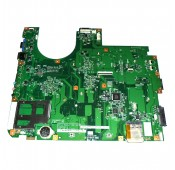 CARTE MERE RECONDITIONNEE ACER ASPIRE 8530G, 8930G - MB.AYS01.001 - 55.4AJ01.001