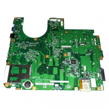 CARTE MERE ASPIRE 8530G, 8930G - MB.AYS01.001 - 55.4AJ01.001