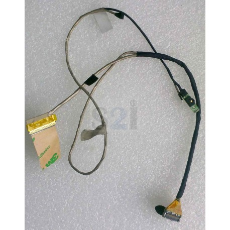 VIDEO CABLE ASUS S550, V550, R550CA - 14005-00860100 - 1422-01CR0002C10