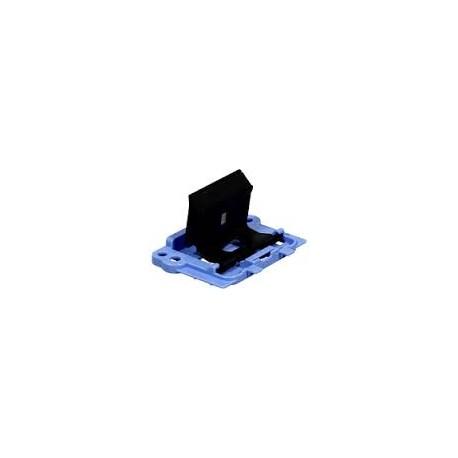 ENSEMBLE SEPARATION PAD HP LASERJET P1102, P1006, P1005- RM1-4006