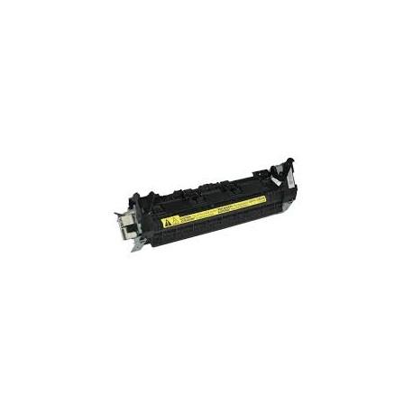 FOUR COMPATIBLE HP LASERJET P1006, P1005, P1008, P1007 220V - RM1-4008