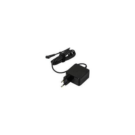 CHARGEUR NEUF ASUS T200TA - 0A001-00341600 - 33W - AD890026 - 9V - 1.75A