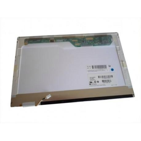 """DALLE NEUVE 14.1"""" WXGA+ 1440x900 - Lenovo Thinpad T61 R61 T400 R400 - LP141WP1 27R2449"""