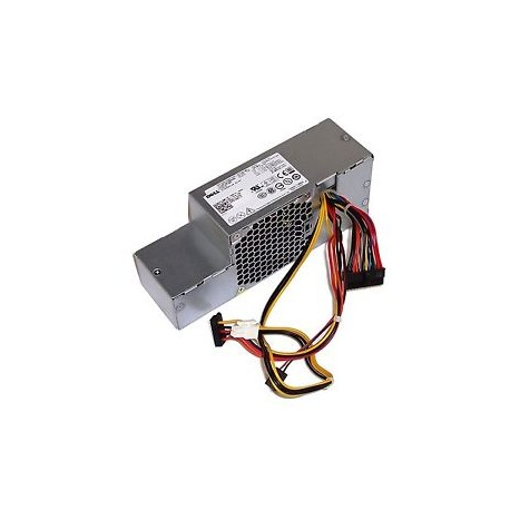 ALIMENTATION OCCASION DELL Optiplex 580, 780, 960 - WU136 - F235E-00 - L235P-01 - L235P-00 - 235W