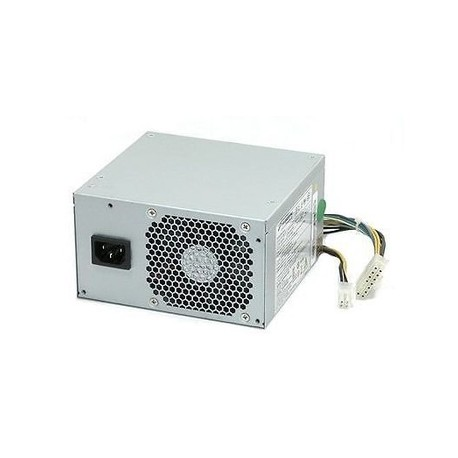 BLOC ALIMENTATION Lenovo E31 E32 H530 M82 M8400T TS140 TS230 M93P - PS-4281-02 - FSP280-40EPA - 280w