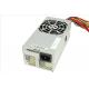 BLOC ALIMENTATION remanufacturée DELL VOSTRO 230 - tfx0250awwa - 057K42 - HEC-250FP-2RG - 250W - XFWXR