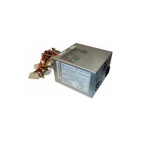 ALIMENTATION NEUVE Acer Veriton 5600GT - 250W - PY.25008.003 - FSP250-50NAV (PF)