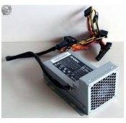 ALIMENTATION OCCASION ANTEC ISK300-150, ISK310-150-Mini-ITX Desktop 0-761345-21503-9 - 150W