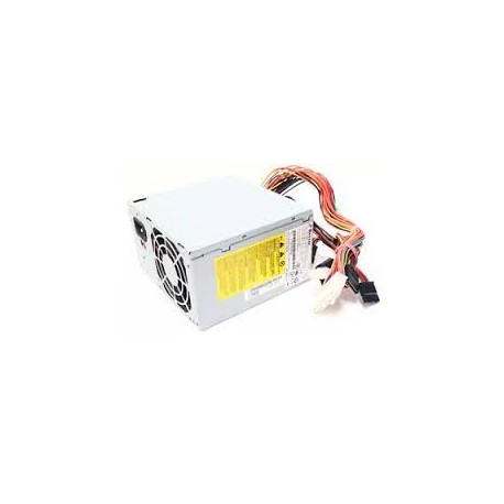ALIMENTATION Reconditionnée Dell 300W - CN-0XW597