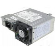 ALIMENTATION HP DC7600 USDT 200W - 381025-001