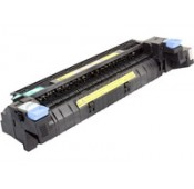 FOUR NEUF HP Color LaserJet Professional CP525n, CP5225 - CE710-69002