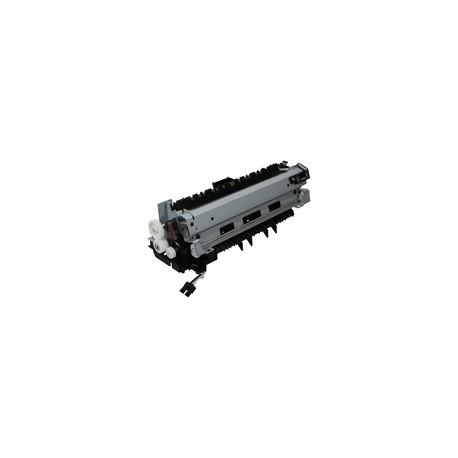 FOUR NEUF HP Laserjet P3015, P3015n, P3015d, P3015dn - RM1-6319, RM1-6319-000CN, RM1-6319-010