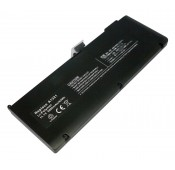 BATTERIE NEUVE COMPATIBLE Apple Macbook Pro A1321 (2009 2010 Version) - 10.95V - 5200mah