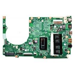 CARTE MERE RECONDITIONNEE ASUS S301LA, Q301LA - 60NB02Y0-MB1060
