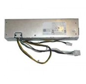 ALIENTATION DELL OPTIPLEX 9020, 3020 - L255ES-01 - PS-3261-2DB - 255W
