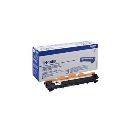 TONER BROTHER HL-1110, HL-1112, DCP-1510, DCP-110E, MFC-810, MFC-810E - TN-1050 - 1000 pages