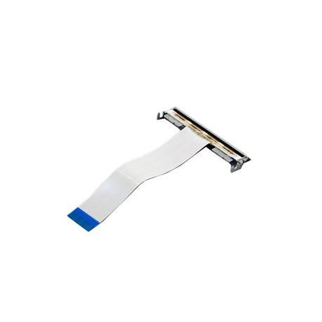 TETE D'IMPRESSION NEUVE EPSON POS Thermal Printers TM-T88V - 2138822 - 2131885 - 2141001
