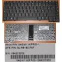 CLAVIER AZERTY NEUF ASUS F2, T11, F3, F3JC, F3JM-1A, F3JP series - 9J.N8182.F0F - 04GNI11KFR00-1