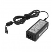 CHARGEUR NEUF COMPATIBLE SAMSUNG XE700T1C XE500T1C - BA44-00286A - 12V - 3.33A - 40W - AD-4012NHF