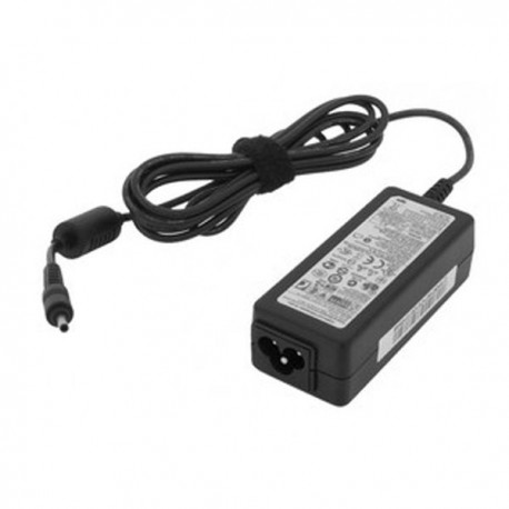 CHARGEUR SAMSUNG XE700T1C XE500T1C - BA44-00286A - 12V - 3.33A - 40W