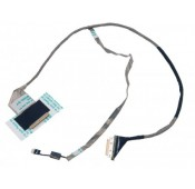 NAPPE VIDEO NEUVE Packard Bell EasyNote TS11HR, Acer Aspire 5750, Gateway NV55s - DC02001DB10 - 50.R9702.003 - Gar 1 an
