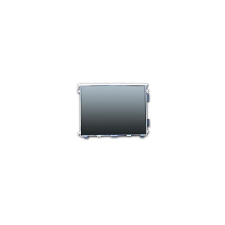 "DALLE NEUVE 10"" Toughbook CF-19 - 1024*768 - LTD104EAHP"