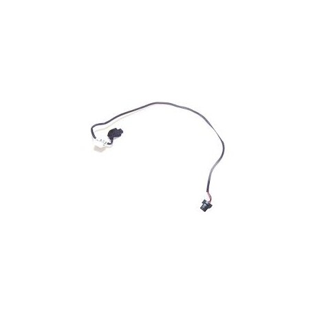 CABLE BLUETOOTH PACKARD BELL TJ61, TJ71 GATEWAY NV59 - 50.WBM01.001