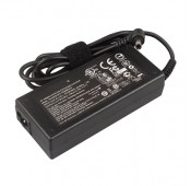 CHARGEUR NEUF COMPATIBLE ASUS K53, K55, X55 - 0A001-00050000 - 19v - 4.74a - 90W - EXA0904YH
