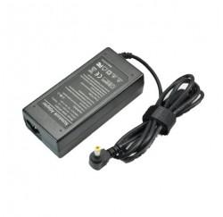 ALIMENTATION NEUVE COMPATIBLE ACER Aspire One, Packard Bell - 30W - AP.03001.001 - AP.03003.001