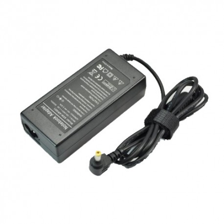 ALIMENTATION NEUVE ACER Aspire One, Packard Bell - 30W - AP.03001.001