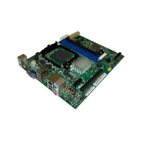 CARTE MERE NEUVE ACER ASPIRE X3450 - MB.SG009.001 - DA880L-NADIA - MBSG009001