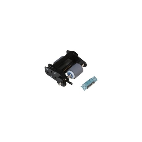 KIT GALET ADF HP Deskjet 6122, Officejet 7130, Scanjet 7650 - C9937-68001 - CB414-67918