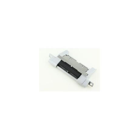 GALET SEPAREUR PAPIER HP - RM1-1298-000