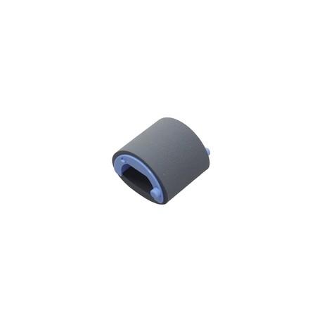 GALET PRISE PAPIER CANON LBP-5200, - RL1-1802-000