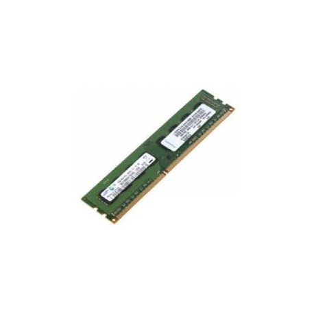 MEMOIRE NEUVE pour IBM LENOVO Think Centre M55, A55, A58 - 41X4257 - 2GB - 667mah - DDR2
