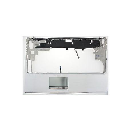 COQUE SUPERIEURE NEUVE HP Pavilion DV6-000, DV6-2000 series - Palmrest - Blanc - 531591-001