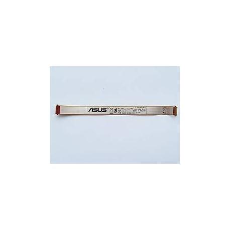 NAPPE VIDEO FLEX CABLE ASUS Memo Pad ME180A - 08301-01001200 - K00L