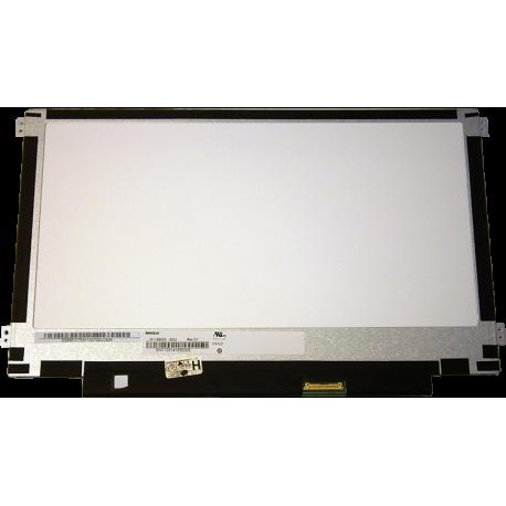 "DALLE NEUVE LED 11.6"" - N116BGE-EA2 - 1366 X 768"