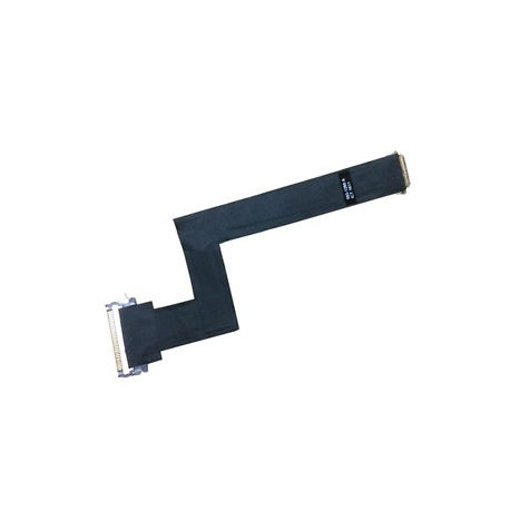 "NAPPE VIDEO APPLE iMac A1311 - 21.5"" - 593-1280 - 922-9497 - 2010"