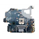CARTE MERE ACER ASPIRE E1-531, GATEWAY NV56R, TRAVELMATE P253-E - NB.C1F11.001