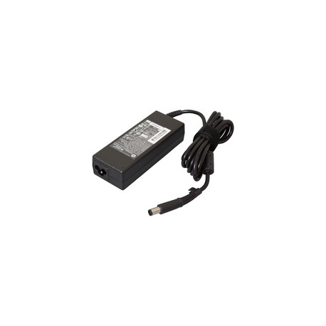 CHARGEUR NEUF MARQUE HP Probook 470 series - 469639-003 - OOW677777-001 - 519330-003 - 90W