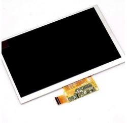 "ECRAN LCD SAMSUNG GALAXY TAB 3 LITE SM-T110, SM-T111 - 7"""