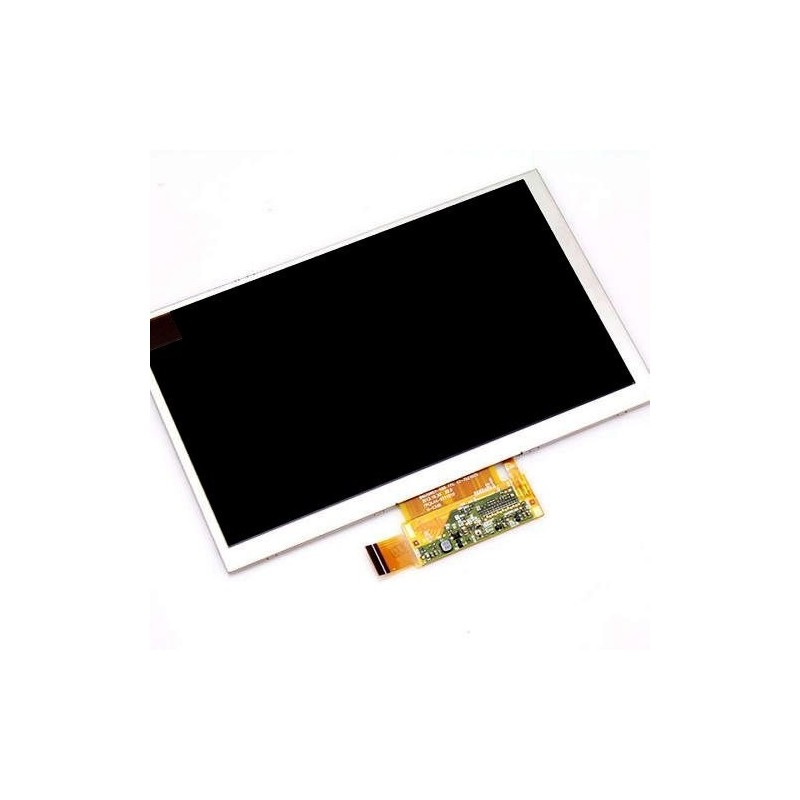 Ecran lcd samsung galaxy tab 3 lite sm t110 sm t111 7 for Photo ecran samsung 7